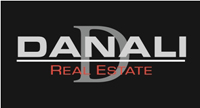 Little Rock Arkansas Homes -Property and Real Estate - Danali Real Estate