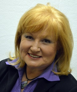 Gail Fuller, Realtor - Danali Arkansas Real Estate
